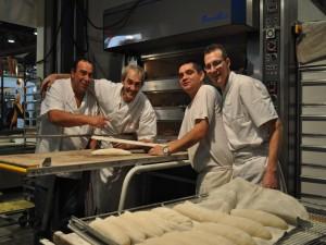 boulangers 1