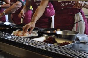 cours de cuisine délichef 2011 (82)