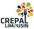 CREPAL Limousin