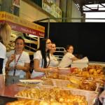 apprentis vente boulangerie