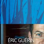 livre-Migrations-voyages-emotions-cuisine-eric-guerin