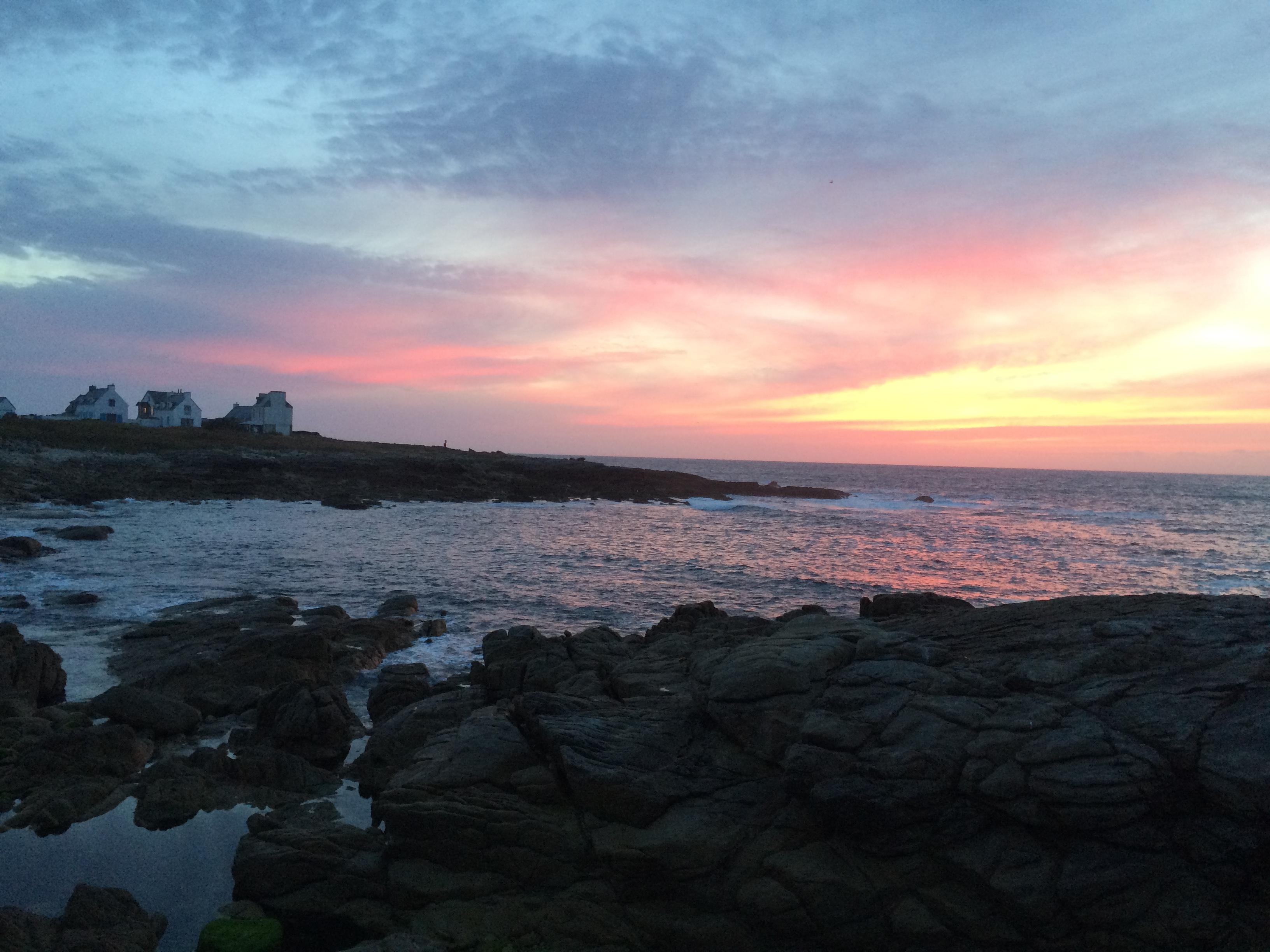 sunset2-2