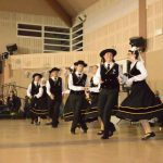 danse-bretonne